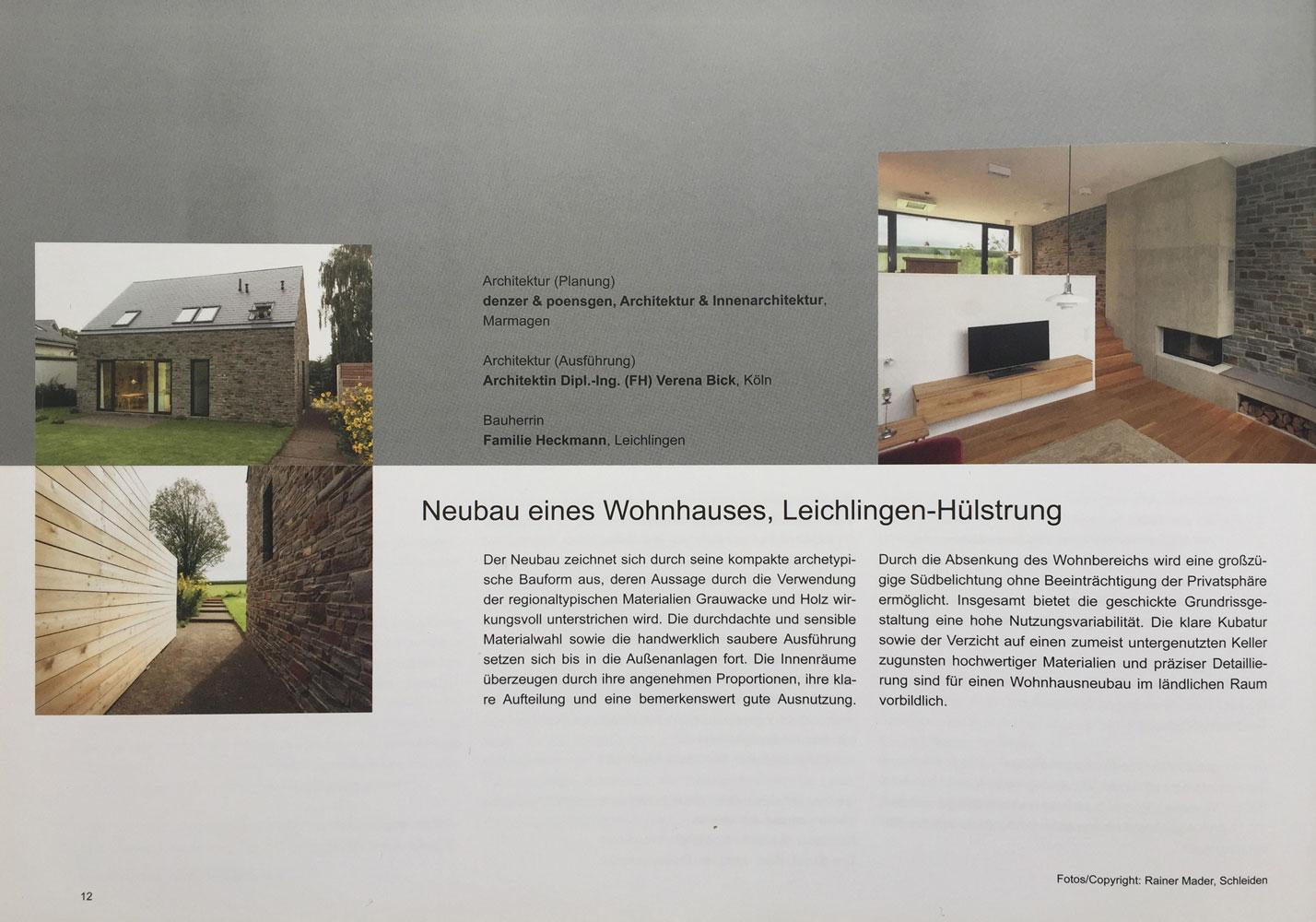 AKNW_Vorbildliche-Bauten_Seite_2