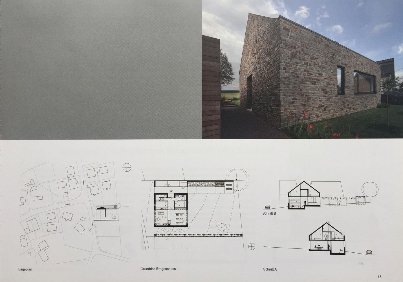 AKNW_Vorbildliche-Bauten_Seite_3